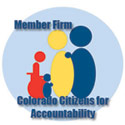 Colorado Citizens for Accountability